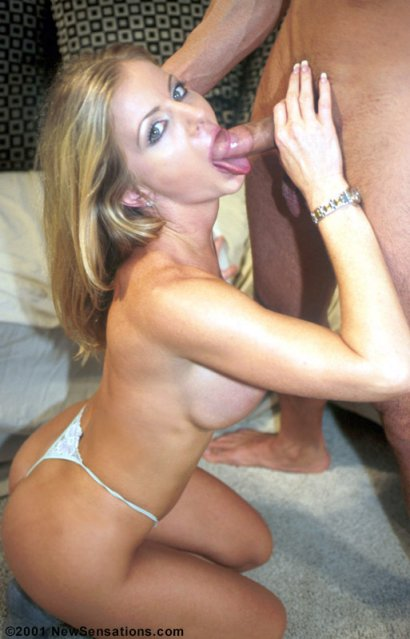congratulate, your idea angel rock gets his ass fucked and cummed on really. was and with