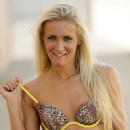 Addison cain nude big dicks hot chicks porn videos