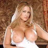 Big big boob pussy