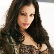 Aria giovanni porn star pictures movies and tube at wow