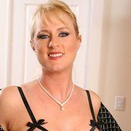 Bethany porn star