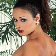 Daniella rush pornstar movies — photo 4