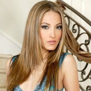 Pornstar Biography: Jenna Haze Height : 5'2. Hair : brunette