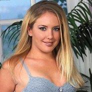 Pornstar kaylee at